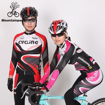 Mountainpeak Велосипед Велосипеде Лонг Костюм Мужчины и Женщины Весной и Осенью Период и Горный Велосипед Брюки для Верховой Езды Оборудования