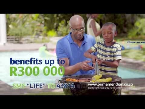 Prime Living Legacy Plan (90) (playlist)