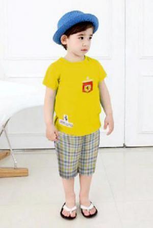 baju anak laki murah
