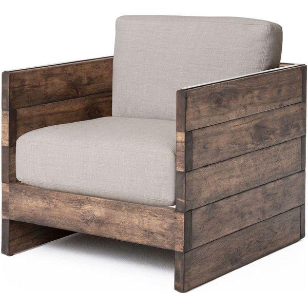Best 25+ Wooden chairs ideas on Pinterest | Wooden ...