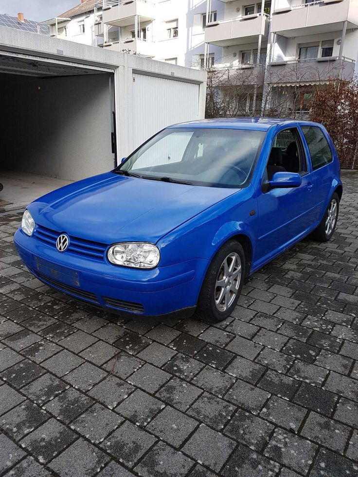 Golf 4 tdi   Check more at https://0nlineshop.de/golf-4-tdi/