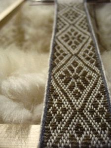 tablet-weaving-brocade-1