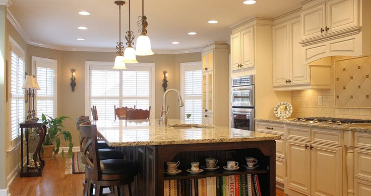 Best 46 Best Images About Kitchen Cabinet Favorites On 640 x 480