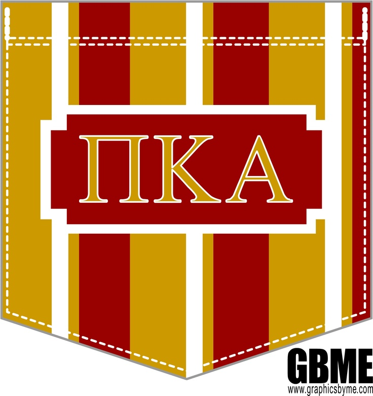 23 Best Pi Kappa Alpha Images On Pinterest Pi Kappa Alpha Alpha
