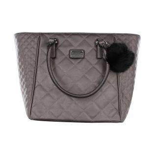 Shop online for wide range of Guess bags at Majorbrands.in. For more details visit here: http://www.majorbrands.in/women/bags/guess.html or call on 1800-102-2285 or email us at estore@majorbrands.in.