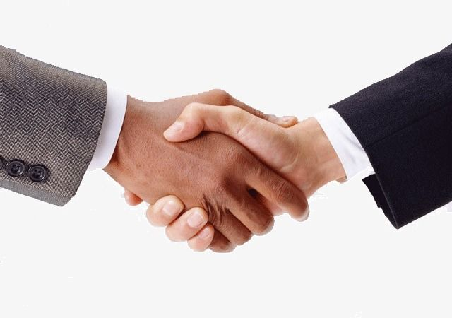 Download Handshake Clipart Png Shaking Hands Clipart Png Png Images Backgrounds For Free Seach And Find More Similar Hd Pn Hand Clipart Hand Logo Clip Art
