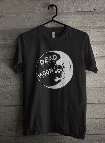 Dead moon2