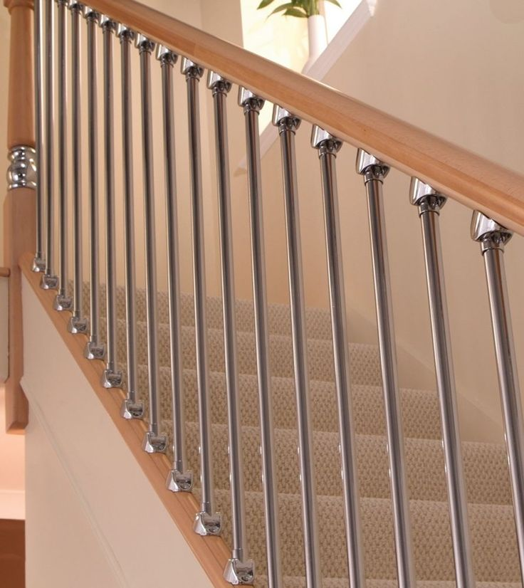 Best 17 Best Images About Axxys Stair Parts Ranges Origin On 400 x 300