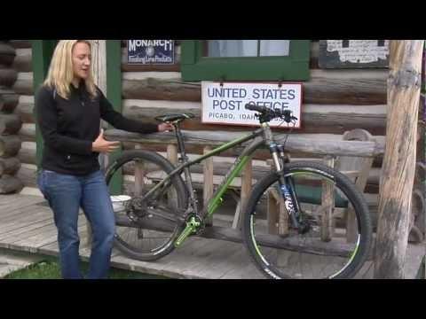 memorial day bike chicago
