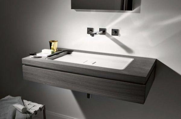 mueble-baño-acabado-nogal