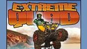 extreme quad primary games