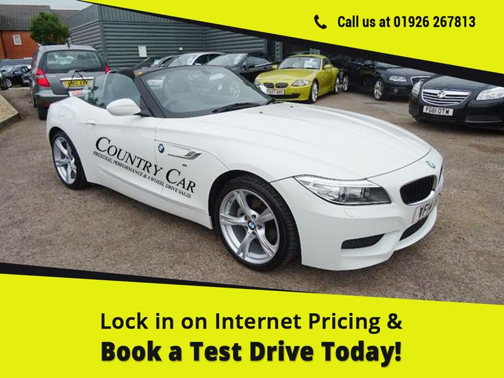 For Best Deals On Used Cars In UK. Visit: http://www.countrycar.co.uk/ for Latest Updates on Cars for Sale. #usedcars #buyusedcars