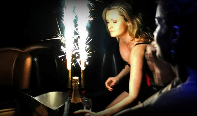 The Sparkler Superstore offers nightclub supplies, including bottle sparklers, clips and more. Restaurant and bar supplies also offered.  http://www.sparklersuperstore.com/nightclub/