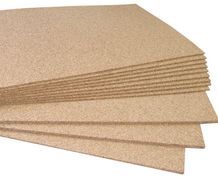 die besten 25 korkplatten ideen auf pinterest corkboard. Black Bedroom Furniture Sets. Home Design Ideas
