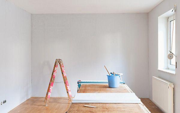 die besten 25 vertrag muster ideen auf pinterest wichtigkeit der kunst firmenlogo erstellen. Black Bedroom Furniture Sets. Home Design Ideas