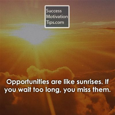 5-quotes-about-opportunity
