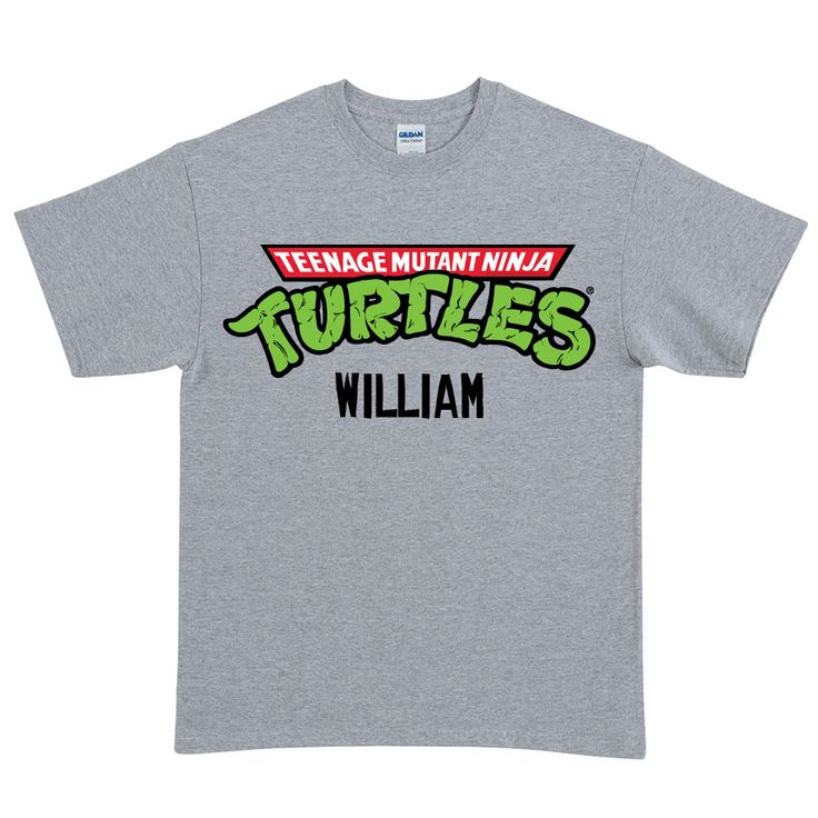 139 best personalized t shirts for kids images on for Walmart custom made t shirts