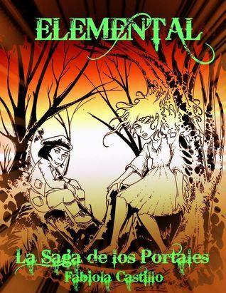 Elemental: la saga de los portales
