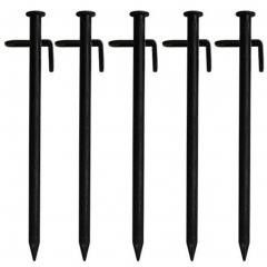 Tent Stakes |Tent Stake |Tent Pegs