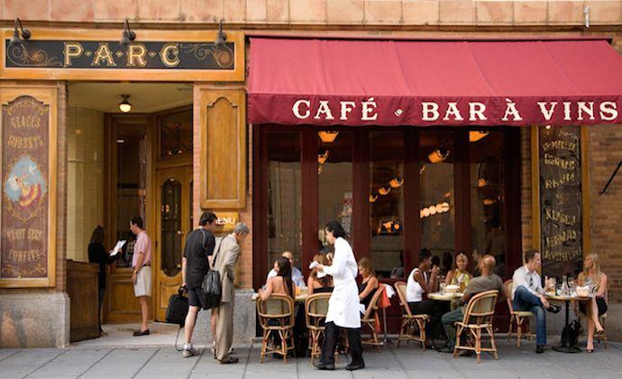 9 Best Restaurants Bars Images On Pinterest Philadelphia Best Bar And Drink Bar