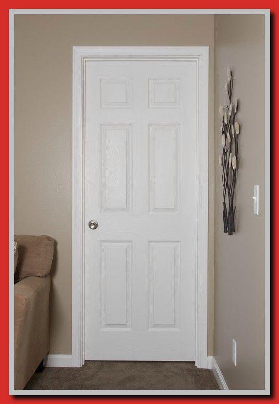 111 Reference Of Interior Door Traditional Bedroom In 2020 Doors Interior Interior Door Hinges Interior Door Trim