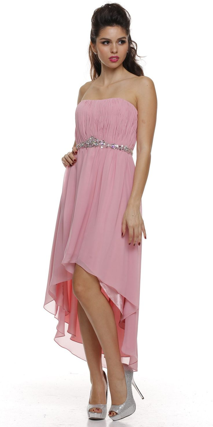 28 best Marissa\'s Day images on Pinterest | Maternity dresses, Ball ...