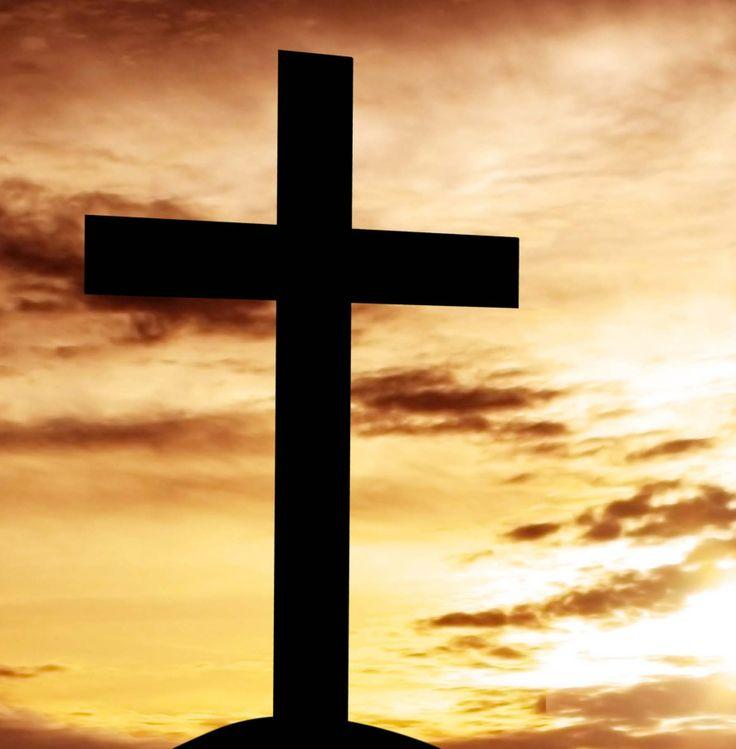 Christian Desktop Wallpaper: 292 Best Cross Pictures €� Images On Pinterest