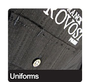 Polo Shirts  Business Shirts  Decoration Options  Uniform Packages