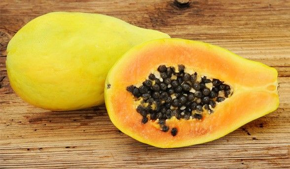 10 unusual ways to use paw paw ointment. #Ointment #Makeup #PawPaw