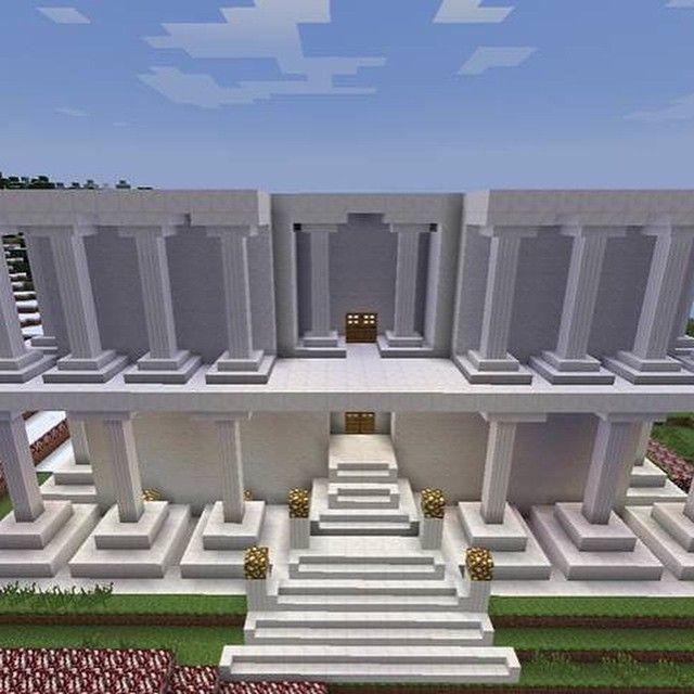 A͓̽ l͓̽i͓̽t͓̽t͓̽l͓̽e͓̽ t͓̽o͓̽w͓̽n͓̽ h͓̽a͓̽l͓̽l͓̽ f͓̽o͓̽r͓̽ m͓̽y͓̽ l͓̽i͓̽t͓̽t͓̽l͓̽e͓̽ t͓̽o͓̽w͓̽n͓̽ #minecraft #mine #craft #pc #Mac #marble #town #hall #building #villiage