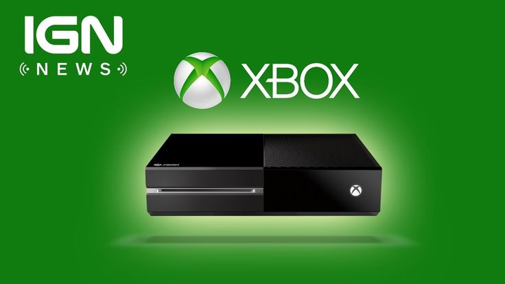 Xbox Live Creators Program Announced - IGN News - http://gamesitereviews.com/xbox-live-creators-program-announced-ign-news/