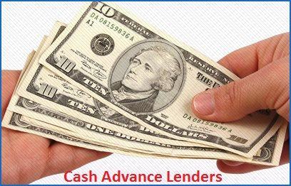 https://getsatisfaction.com/people/haraldmejia  Cash Advance Bad Credit,  Cash Advance,Cash Advance Online,Cash Advance Loans,Online Cash Advance,Cash Advances,Instant Cash Advance,Payday Cash Advance,Cash Advance Usa,Cash Advance Now