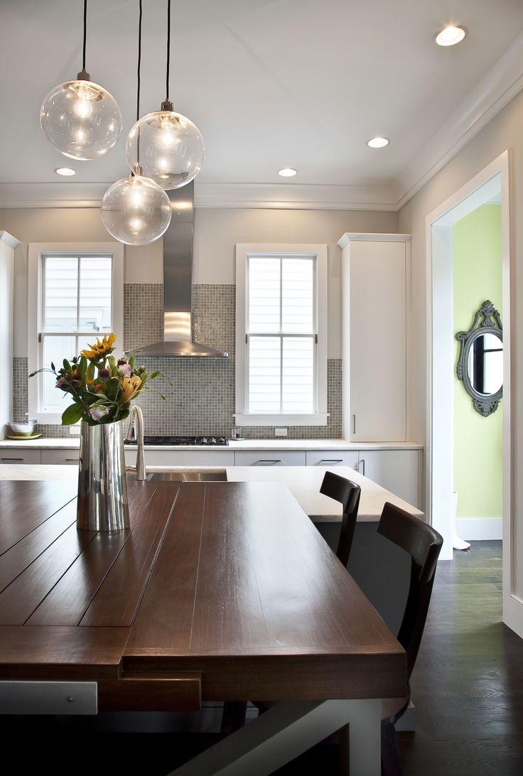 Interior designers in charleston sc - Contemporary Kitchen Riverside Designers Charleston Sc