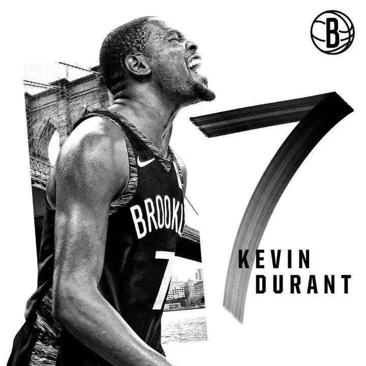 Pin By Skooby Kakenza On Autos Nba Basketball Art Basketball Players Nba Brooklyn Nets