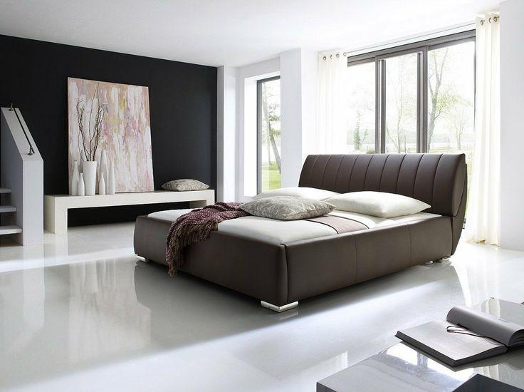 Joop schlafzimmermöbel ~ Joop bettwäsche plaza plain honan black ideas para el hogar