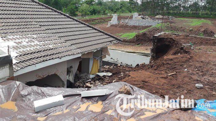 DRPD Kota Malang akan Panggil Pengembang Perumahan Joyo Grand Inside