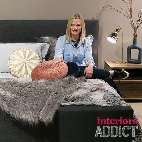 Interiors Addict Hudson