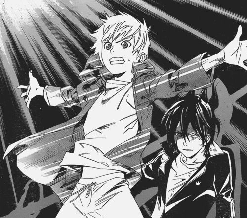 Happiness Manga Raw 45: 45 Best Images About Noragami On Pinterest