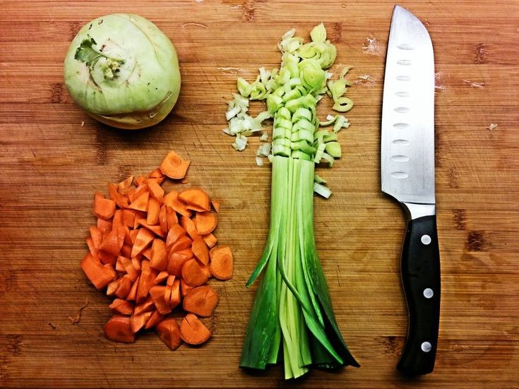 Białka, tłuszcze, węglowodany - co to jest i jak je jeść? BTW - co to jest? BTW w diecie.