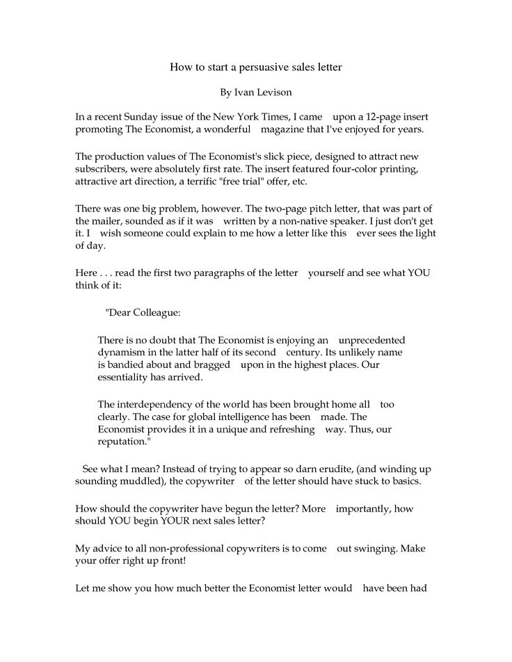 14 best Reference images on Pinterest Resume cover letters - recommendation letter for colleague
