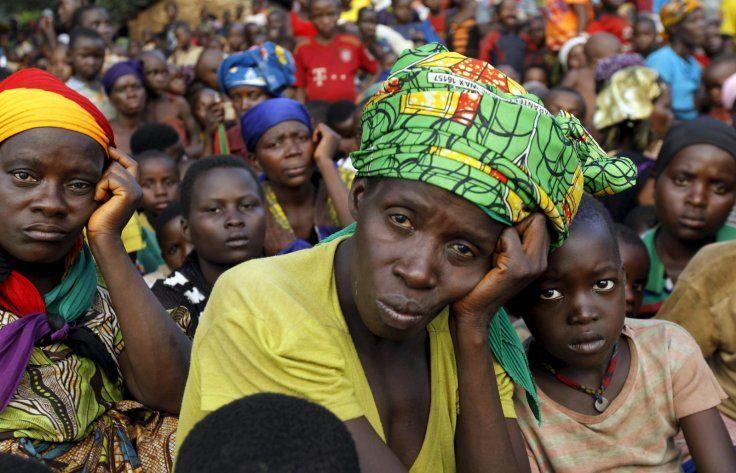 Burundi genocide fear: Government youth militia Imbonerakure threatens to kill Tutsi refugees