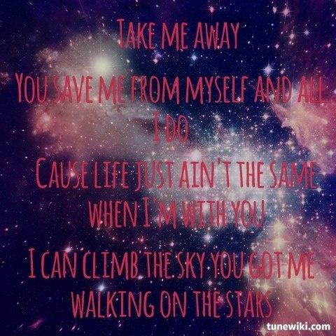 Demi Lovato Wildfire Lyrics