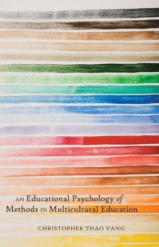 Social cognitive theory of gender development and differentiation.