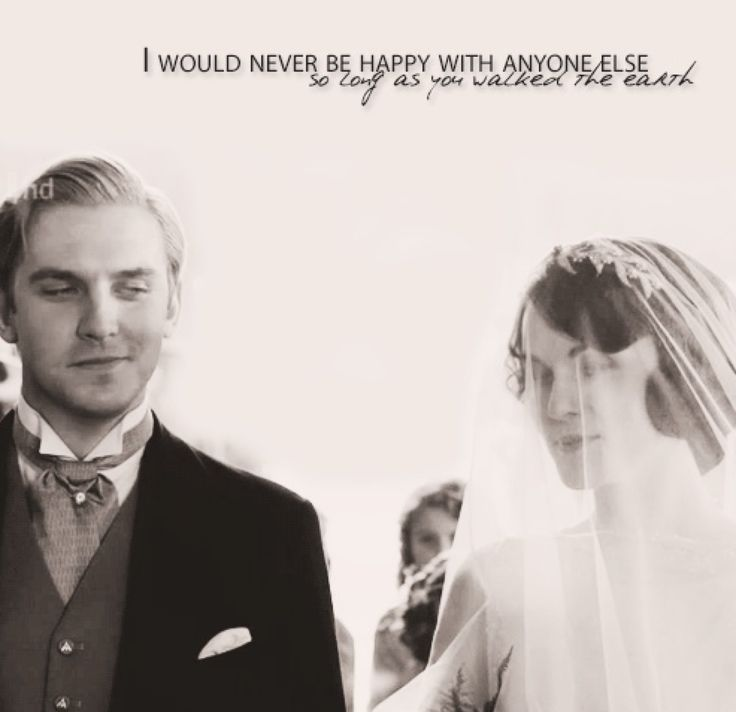 Though they weren't my favourite couple... It still makes me sad :( WHY... WHY?!?! Why did he have to leave.. :(