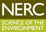Natural Environment Research Council (NERC) - Where do minerals come from?