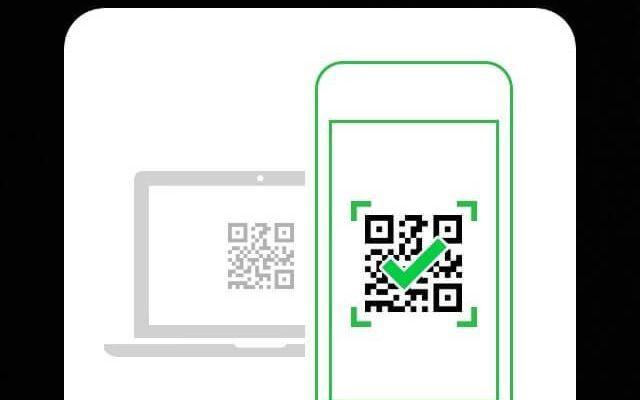 Come utilizzare WhatsApp sul Pc Come sappiamo, WhatsApp può essere installato su tutti i dispositivi mobili di qualsiasi piattaforma, forse quello che non sai, è che può essere installato anche sul Pc come estensione dell'applicazi #whatsapp #pc