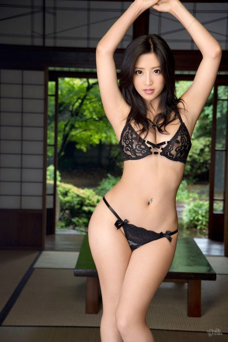 mizuki_miri_5375-122.jpg 798×1,199 pixels