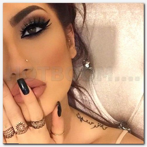 black skin eye makeup, fresh look makeup tips, how to assign a static ip, korean makeup tricks, sallys beuty, atelier косметика, rom coms, artist makeup academy tuition, nearest hair store near me, before and after makeup pictures, how to make up face in home, wake me up at, makeup artist to follow on instagram, mekap tutorial, what are the types of makeup, miami beauty supply