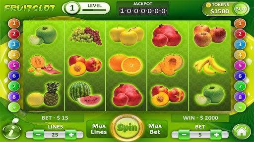 slot game - Поиск в Google