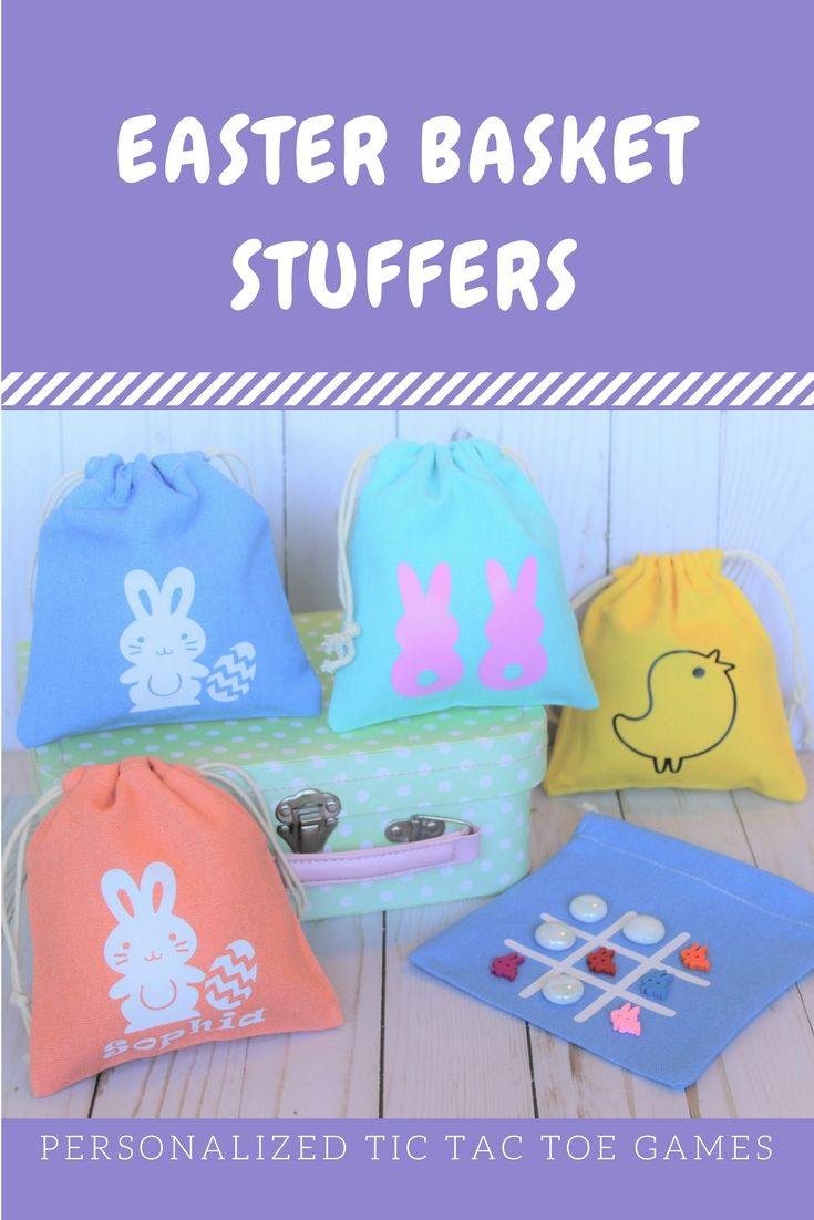Easter Basket Stuffers, Easter Basket Gifts, Easter Basket Fillers, Easter Basket Stuffers for Boys, Personalized Easter Gifts, Tic Tac Toe #easterbasketstuffers #eastertictactoe #personalizedeaster #easter #eastergifts #easterbunny #easterbasketfillers #peeps #easterchicks #easterbaskets #easterbasketgifts #eastergiftsforkids #kidseasterbasketstuffers #kidseasterbaskets